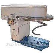 Машина тестомесильная А2-ХТ3Б фото