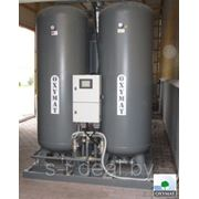 Генераторы азота (азотные генераторы) фото