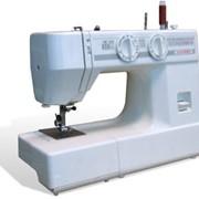 Машина вышивально-швейная Janome H 450 фото