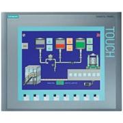 Панели оператора Siemens SIMATIC Basic Line фото