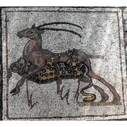 Эксклюзивная мозаика. фото