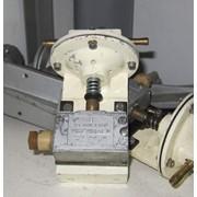 Вакуумный выключатель АРУ фото