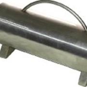 Гидромеханическая очистка котлов и теплообменников фото
