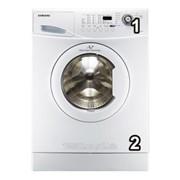 Ландромат - вендинговая стиральная машина фото
