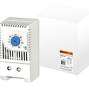 Термостат NO (охлаждение) 2А 230В TDM фото