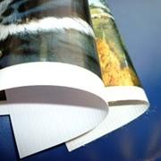 Баннер для печати фото
