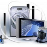 Услуги по ремонту и техническому обслуживанию радиотехнического, телевизионного и аудиовизуального оборудования фото