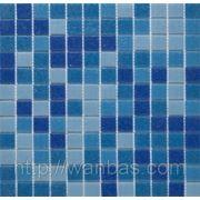 Мозаика стеклянная( микс) GL mix 4