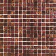 Мозаика микс MGA 626( 2 х 2 )см фото