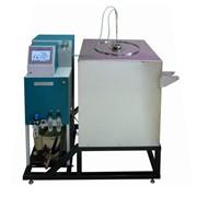 Устройство паростабилизации катализатора в атмосфере водяного пара ЛинтеЛ УПСК-10 фото