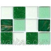 Мозаика Микс ECUADOR (FW1 35%, FG1 30%, FG4 30%, GS-LG8 5%) фото