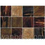 Мозаика Микс MOROCCO (GS-A13 35%, GS-A30 35%, GS-A15 20%, GS-A6 10%) фото