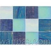 Мозаика Микс TASMANIA (05.159 30%, GS-C2 30%, RA-LW4 30%, RA-LW1 10%) фото
