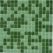 Мозаика микс MС 109( 2 х 2 )см фото