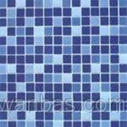 Мозаика микс MC 1557( 2 х 2 )см фото