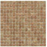 """Мозаика с """"Авантюрином"""" GA-188 (2 x 2 )см фото"""