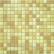 Мозаика микс MC 103 ( 2 х 2 )см фото