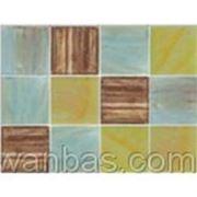 Мозаика Микс MADAGASCAR (RA-LY3 25%, GS-A28 50%, GS-LA1 25%) фото