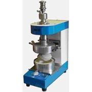 Устройство для отмывания клейковины У1-МОК-3М фото