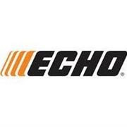 Гарантийное и послегарантийное обслуживание инструмента ECHO фото