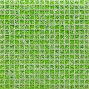 Мозаика одноцветная колотая фото