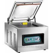 Вакуумные упаковщики MCD/300; MCD/400; MCD/450 фото