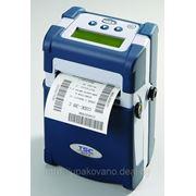 Принтер этикеток TSC M23 SU + WiFi фото