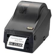 Принтер штрих-кода для печати этикеток Argox OS-2130D фото