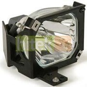 Лампа для проектора ET-LAE1000 фото