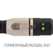 IP-видеокамера Beward BD4330DM фото