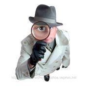 Тайный покупатель в Луганске фото