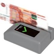 Автоматический детектор валют Cassida Sirius S (с аккумулятором) фото