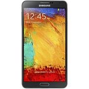 Samsung Galaxy Note 3 N9005 32GB (LTE) Оригинал фото
