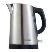 Чайник Kenwood SJM 610 фото