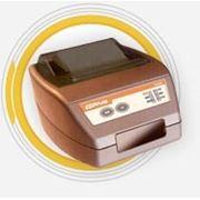 Принтер для ИК анализатора ИНСТАЛАБ фото