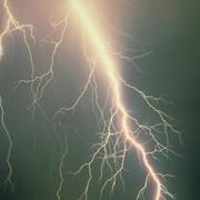 Монтаж систем молниезащиты Монтаж молниезащиты дома Чернигов Киев фото