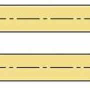 Гидроцилиндр ковша для экскаваторов ЭО-3323, ЭО-3322, ЕК-12, ЕК-14, ЕК-18 фото