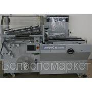 Термоусадочные упаковочные аппараты Maripak серии RLS PLUS фото