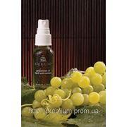 Масло-антиоксидант из виноградных косточек – 30 мл фото