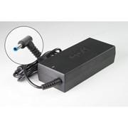 Блок питания(зарядное, адаптер) для ноутбука HP Pavilion 15-e 15-n Series (4.5x3.0mm с иглой) 90W PN: 710413-001 709986-003 709985-003 710414-001 TOP-HP06 фото