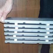 Магнитные блоки фотография