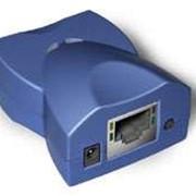 Конвертер интерфейсов Tibbo DS-203A фото
