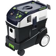 Пылеудаляющий аппарат Festool CTL 48 E LE EC/B22 фото