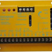 DATAKOM DKG-253 Контроллер управления частотой вращения двигателя фото