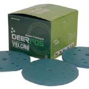 Круг абразивный FILM SA331 DISCS 15 holes фото