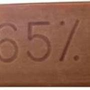 Мыло хозяйственное 65 % фото