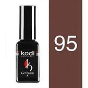 Kodi гель лак № 95 фото