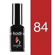 Kodi гель лак № 84 фото