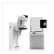 Система маммографическая цифровая рентгеновская MAMMOSCAN (МАММОСКАН) фото