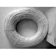 Подвязочный материал фото